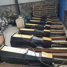 四川新都区液压分裂棒岩石机载式开山机劈裂机厂家咨询图片