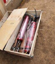 遼寧礦山采石裂石機器系統全液壓配置價格實惠廠家供應圖片