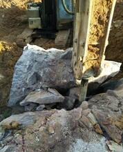 河北能提高产量的破石头机器无需多人操作欢迎咨询?#35745;? onerror=