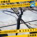 福建福州青石开采破碎锤产量低开山机价格多少劈裂机