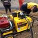 龙岩修建铁路破石方的设备厂家愚公斧