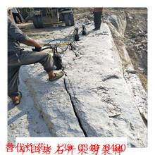 忻州市矿山开采炸药批不下来怎么办图片