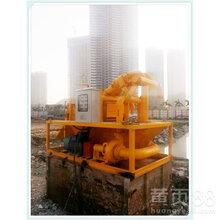 安庆打桩工地泥浆压干设备