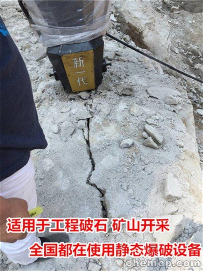 贵阳洗沙泥浆压滤设备