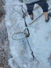 荆州打桩泥浆脱水机桩基泥浆分离器