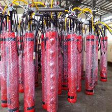 枣庄优质的工地打桩泥水分离器