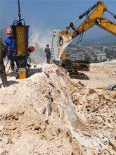 衢州具有品牌的板式制沙场泥浆水过滤泥水分离机成本单价
