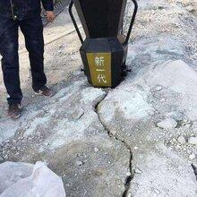 南京代理打桩专用泥浆分离机