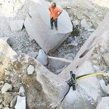 恩施厂家批发泥浆脱水快速硬化设备图片