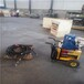 资讯:运城静态劈石机无声破碎顶石机