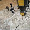 铜川井下岩石开采