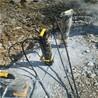 资讯:忻州市挖地基青石用必威电竞在线好破石头