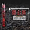 资讯:西安市土石方开挖遇到硬石头劈裂机