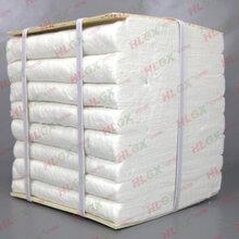火龙砖窑隧道窑专用模块耐火硅酸铝陶瓷纤维模块厂家直供图片