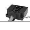 日本TOYO东洋光通信器SOT-NP801H4优质批发