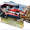 供应Tokupi高压泵,AD-740,A-1520,优惠价销售