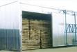 木材烘干机器多少钱箱式干燥设备价格空气能热泵烘干房