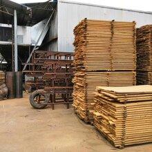 木材烘干设备有哪种哪里有家具木材干燥房供应高效节能