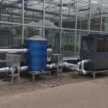 花卉烘干机优质供应商空气能热泵烘干机省电环保