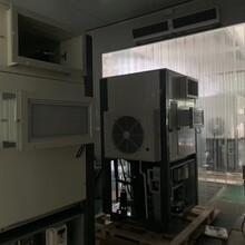 东莞凹版印刷烘干机空气能热泵烘干机环保节能图片