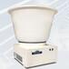 重庆300斤小型圆桶花椒烘干机厂家直销扶贫项目招商