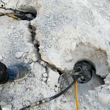 邯山区采石场药批不下来怎么开采石头图片
