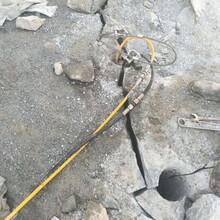 南岳区采石场开采用什么设备开采产量高图片