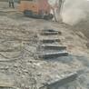 混凝土破裂棒