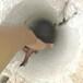 通州區非放炮開挖基坑劈裂機