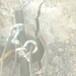 涞水矿山岩石开采破碎劈裂棒