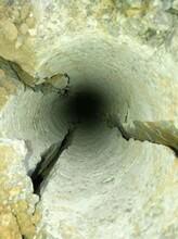 望城區混凝土劈裂棒隧道開挖設備圖片