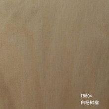 成都实木木饰面厂家-木饰面厂家哪家好-木饰面板哪种好-蓝帝思木饰面图片