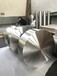 寶雞富士特優質鈦鍛件鈦餅材葉輪加工件