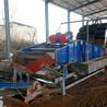 鵝卵石破碎制砂設備在進行制砂時會不會受到環境影響