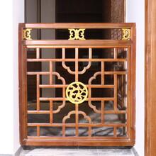 仿古門窗雕花圖片仿古門窗雕花設計素材圖片