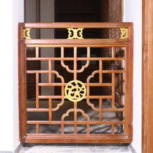 仿古门窗雕花图片仿古门窗雕花设计素材图片