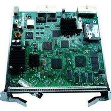 回收华为CE5855CE5850以太网数据交换机图片