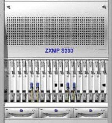 回收华为S325传输设备OBA12光传输板卡华为光放大板
