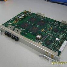 华为2.5G单模1391nm-80km-LC02312AWVSDH双纤光通信模块系列图片