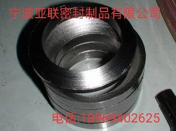 亚联密封公司专业生产石墨垫片四氟垫片膨体四氟垫片