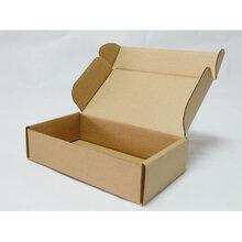 東莞唯寶包裝紙箱廠飛機盒訂制易裝易拆飛機盒