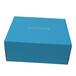 谢岗纸箱包装厂定制定做纸箱纸盒高强度防水防潮纸箱