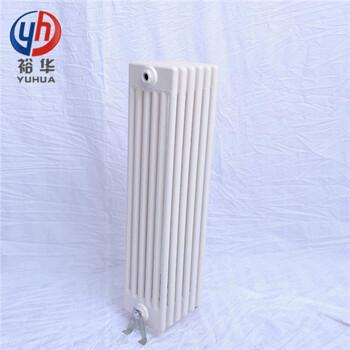GZ606钢六柱暖气片用途(安装、图片、价格、厂家)—裕华采暖