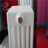 钢六柱暖气片