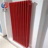 QFGZ306钢三柱散热器制作工艺(优点、价格、厂家、图片)_裕华采暖