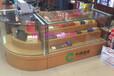 广东广州烟酒店烟草专卖店烟酒柜模型