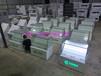 山西朔州商場超市便利店煙柜展示柜