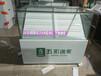 广东广州超市烟草专卖店商场便利店烟酒柜图片