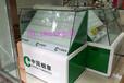 福建泉州超市烟草专卖店商场售烟柜台专卖店售卖台