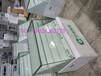 江蘇蘇州超市批發煙柜臺展柜玻璃柜